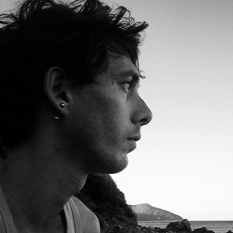 https://www.mcristrutturarecasa.com/wp-content/uploads/2019/06/Foto-personale-Marco-Ceccanti.jpg