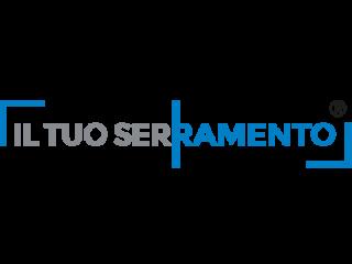 https://www.mcristrutturarecasa.com/wp-content/uploads/2020/05/11b-320x240.png