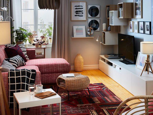 Inverno 2021: 5 Articoli di Design per la Casa.